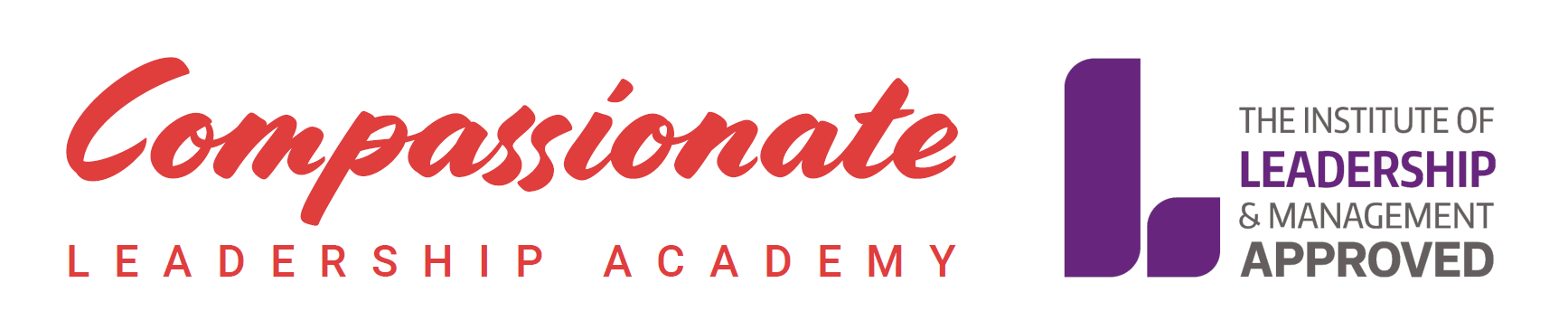 Compassionate Leadership Academy